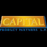 Capital Product Partners L.P