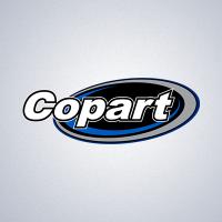 Copart, Inc