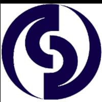 Consumer Portfolio Services, Inc