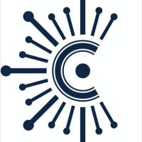 Crown ElectroKinetics Corp