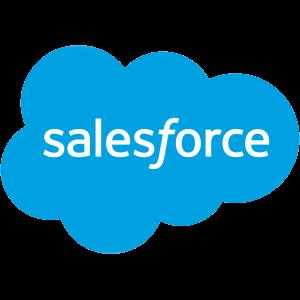 salesforce.com, inc