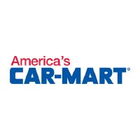 America's Car-Mart, Inc