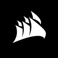 Corsair Gaming, Inc