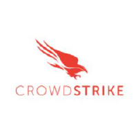 CrowdStrike Holdings Inc
