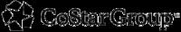 CoStar Group, Inc