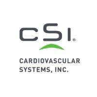Cardiovascular Systems, Inc