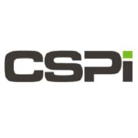 CSP Inc