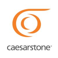 Caesarstone Ltd
