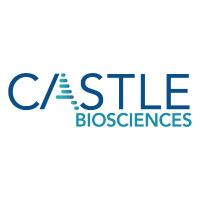 Castle Biosciences, Inc
