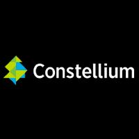 Constellium SE