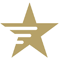 Capstar Financial Holdings, Inc