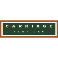 Carriage Services, Inc