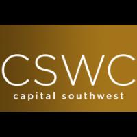 Capital Southwest Corporation