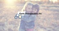 Cyclo Therapeutics, Inc