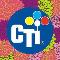 Yunhong CTI Ltd