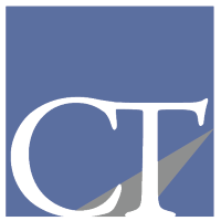 CTO Realty Growth, Inc