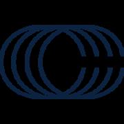 Centric Brands Inc