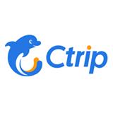 Trip.com Group Limited