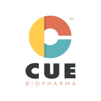 Cue Biopharma, Inc