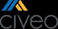 Civeo Corporation