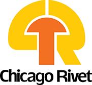 Chicago Rivet & Machine Co