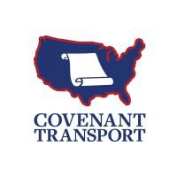 Covenant Transportation Group, Inc