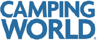 Camping World Holdings, Inc