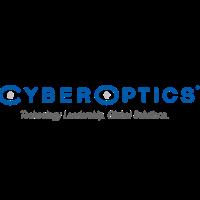 CyberOptics Corporation