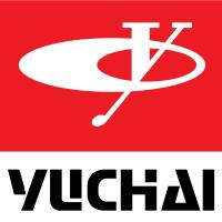China Yuchai International Limited