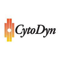 CytoDyn Inc