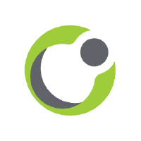 Cytokinetics, Incorporated