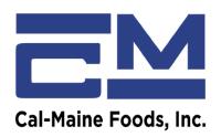 Cal-Maine Foods, Inc