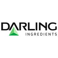 Darling Ingredients Inc