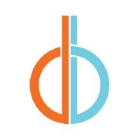 Daré Bioscience, Inc