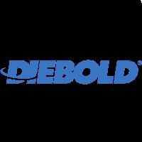 Diebold Nixdorf, Incorporated