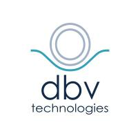DBV Technologies S.A