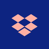 Dropbox, Inc