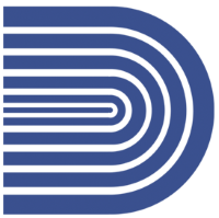 Ducommun Incorporated