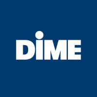 Dime Community Bancshares, Inc