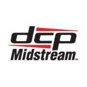 DCP Midstream, LP