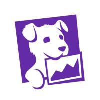 Datadog, Inc