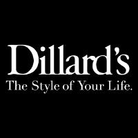 Dillard's, Inc