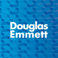 Douglas Emmett, Inc