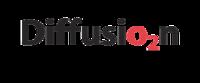 Diffusion Pharmaceuticals Inc