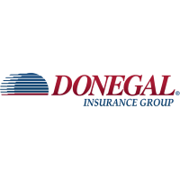 Donegal Group Inc