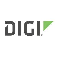 Digi International Inc
