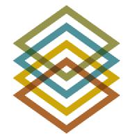 Diamond Hill Investment Group, Inc
