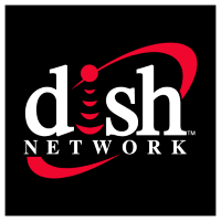 DISH Network Corporation