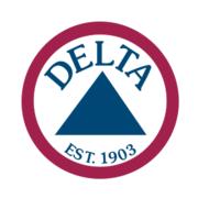 Delta Apparel, Inc
