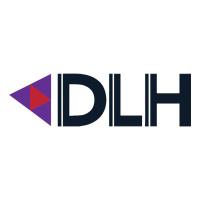 DLH Holdings Corp